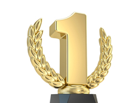 Подведомственный МинЖКХ РК региональный центр общественного контроля в сфере ЖКХ признан одним из самых успешных в России