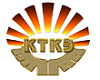 http://tce.crimea.com/wp-content/uploads/2014/11/logo
